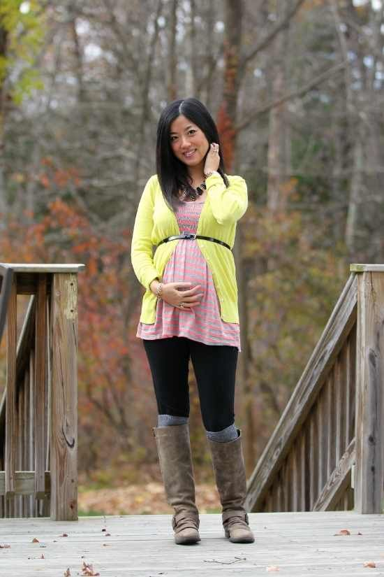 17 Best images about FASHION PREGNANT on Pinterest ...