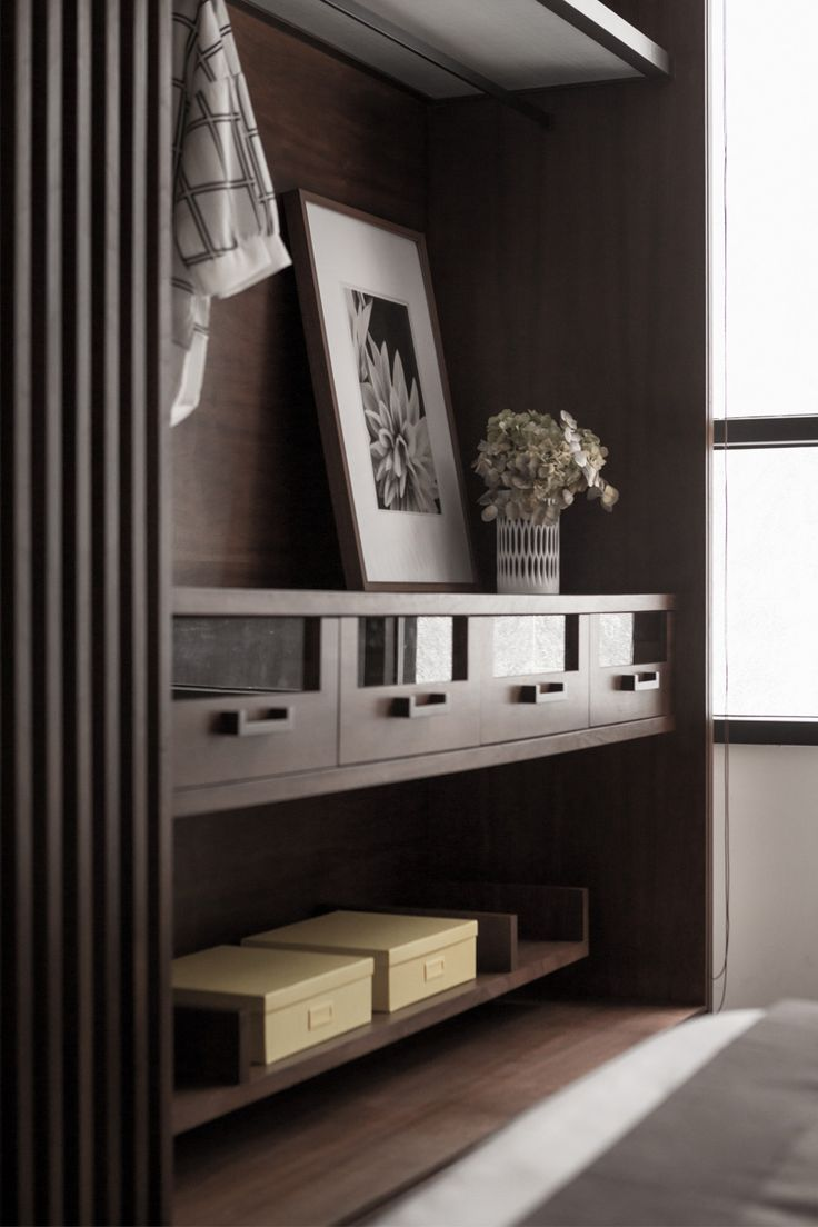 1000  images about show flat ideas on pinterest