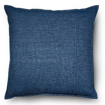 Throw Pillows Eggplant : 142 best emily gift guide 2017 images on Pinterest Gift guide, Fair trade and Kenya