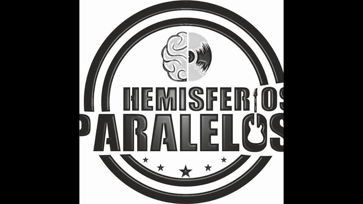 Hemisferios Paralelos Caribbean Power  cover Evento