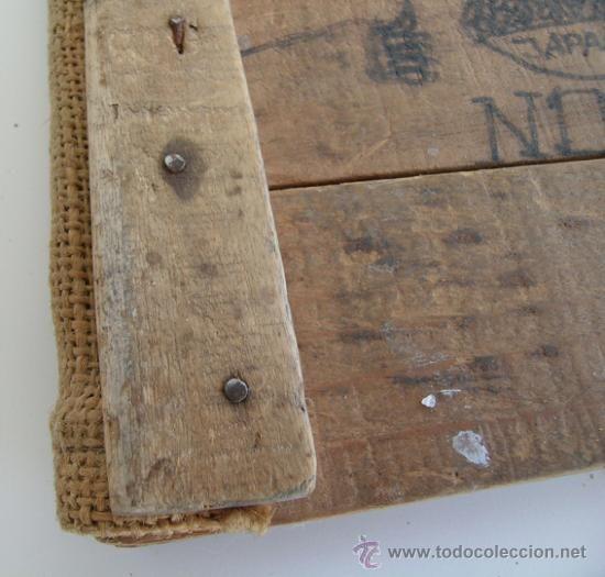 Tapas madera cartas men y vinos restaurante con maderas - Maderas menur ...