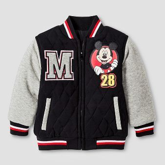 834 Melhores Imagens De Mickey Y Minnie Dise 241 Os No