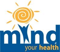 Learn more about Mental Health America's Mind Your Health Campaign here: http://www.mentalhealthamerica.net/mind-your-health-campaign