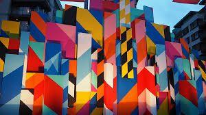 Image result for maser art