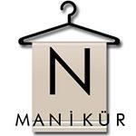 Nish Manikür ürünleri