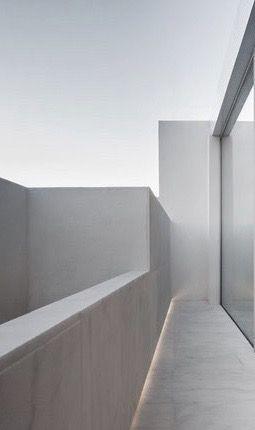 Gallardo Llopis Arquitectos | House in Valencia | © Fernando Alda (cropped)