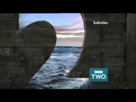 BBC TWO and BBC TWO HD idents feat. alt-J - YouTube