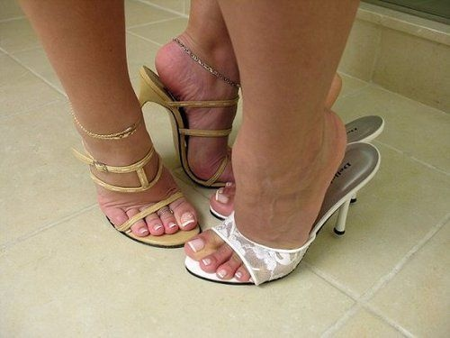 48 Best Images About Pretty Feet Leggs Amp Thighs On Pinterest Sexy Sexy Legs And Ssbbw