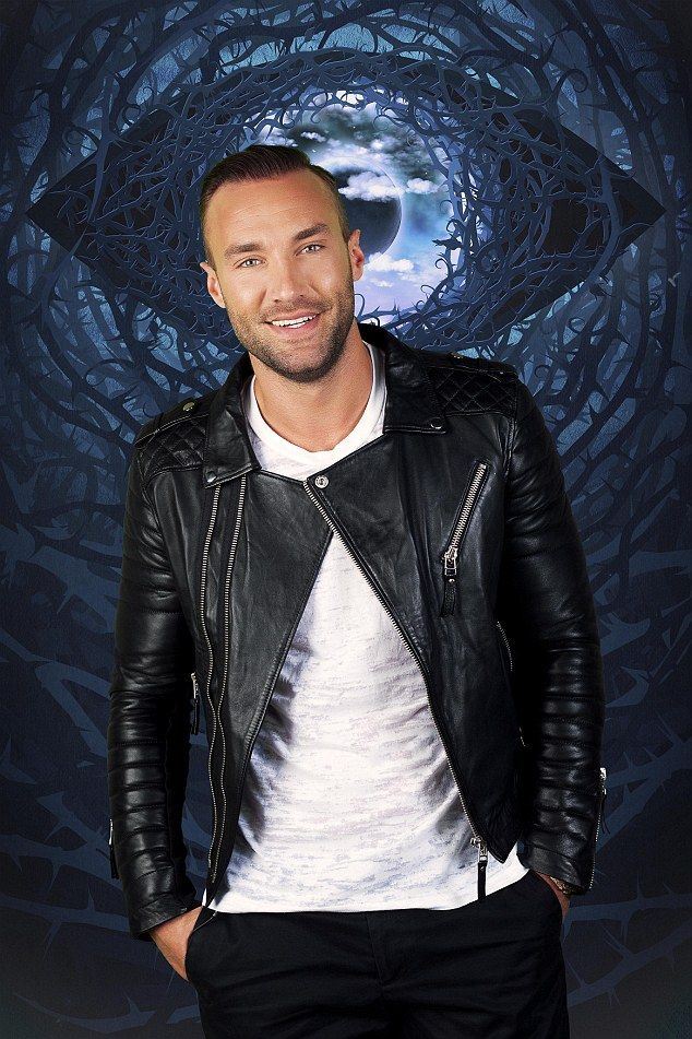 Calum, who came runner-up in Celebrity Big Brother, plans to expand his brand into fashion, food and health