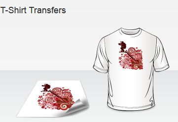 17 best images about t shirt printing on pinterest silk for Asheville t shirt company