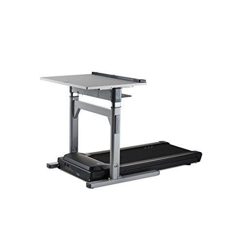 1000 Images About Treadmills On Pinterest Treadmill