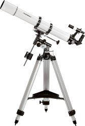 This is a list of the best telescopes for any beginner looking to get into amateur astronomy. If you dont know which telescope is right for you, or you just dont know where to start, come take a look at see the best telescopes for anyone looking to get into a new hobby.
