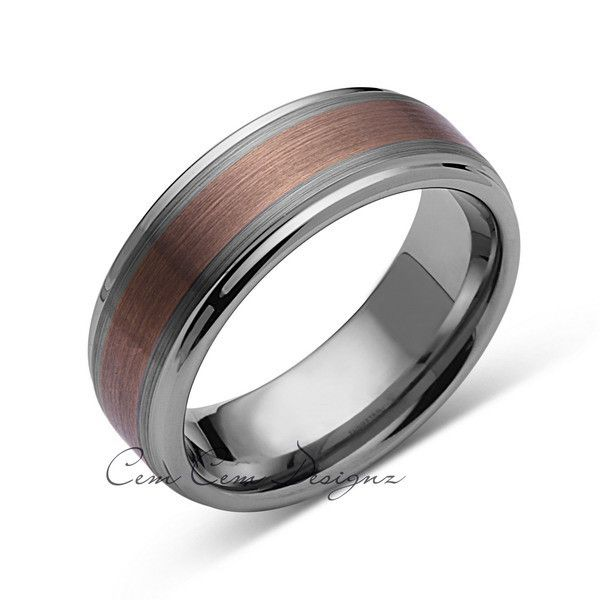New With Tags Scott Kay Platinum Mens 6mm Wedding Band: Best 25+ Male Wedding Bands Ideas On Pinterest