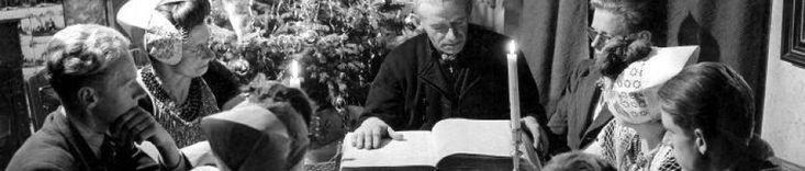 """""""El váter de Onetti és un llibre original escrit per un autor fidel a un estil propi, amb uns magnífics tocs d'humor. La història d'un escriptor que es traslla..."""