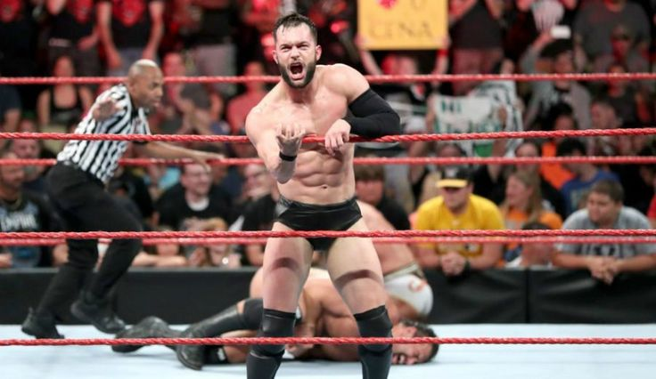 Finn Balor working hurt?, former WWE star could be returning to the company + more WWE news and notes