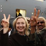 WikiLeaks: Hillary Clinton Earned $100k From Arming ISIS In Syria