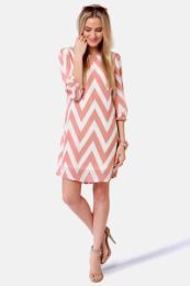 Available @ TrendTrunk.com Lulus Dresses. By Lulus. Only $61.00!