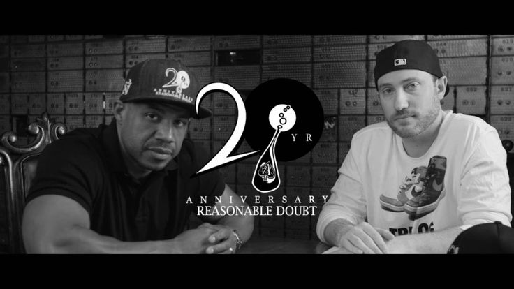 http://SneakersCartel.com StockX Connects with Roc-A-Fella Records to Offer First Ever Consumer Goods IPO | #sneakers #shoes #kicks #jordan #lebron #nba #nike #adidas #reebok #airjordan #sneakerhead #fashion #sneakerscartel