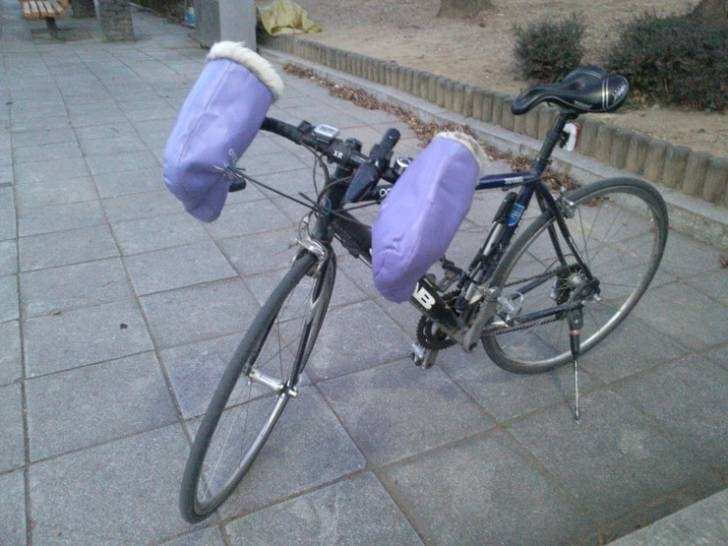 클리앙 소모임 > 자전거당 > 로드용 핸들바 손토시 질문 드립니다.