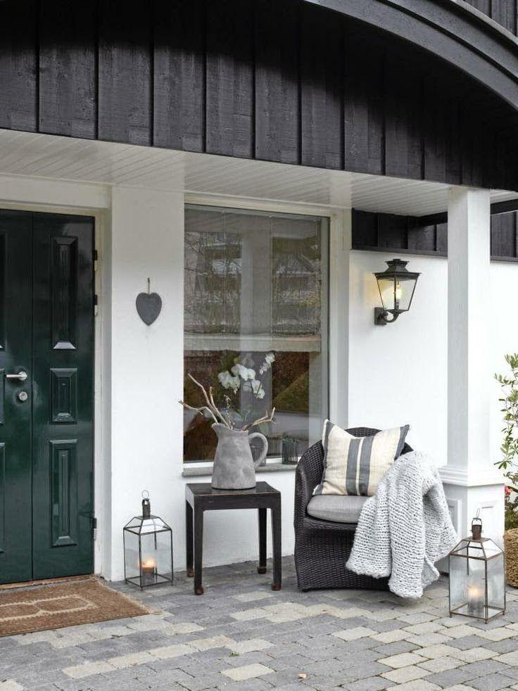 Oltre 25 fantastiche idee su idee per la casa su pinterest - Idee per ingressi casa ...