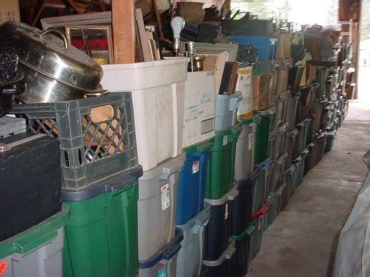 Ten money maker ways for storage auctions & 42 best Cape Ann Auction images on Pinterest | Auction Cape and Ann
