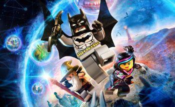 Lego semble avoir trouvé sa prochaine mine d'or avec Lego Dimensions. Après l'annonce du jeu il y a un mois, on sait désormais qu'en plus de Batman, Le Seigneur des anneaux, Retour vers le futur ou encore Lego la grande aventure, le titre de Warner Bros. Interactive Entertainment et TT Games va accueillir d'autre licences connues comme vous allez pouvoir le voir dans la suite de l'article.