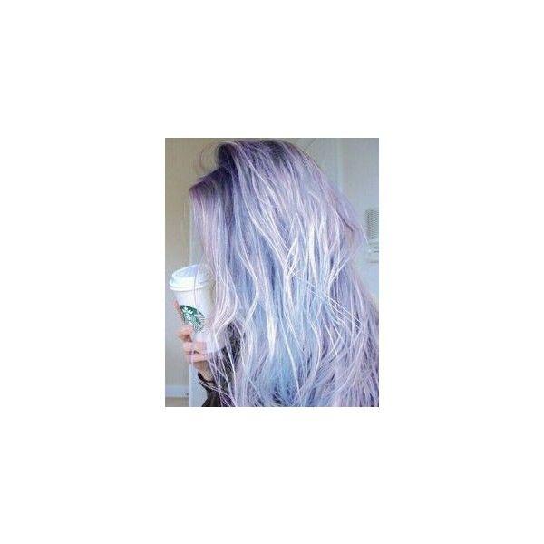 Haare farben ab 12