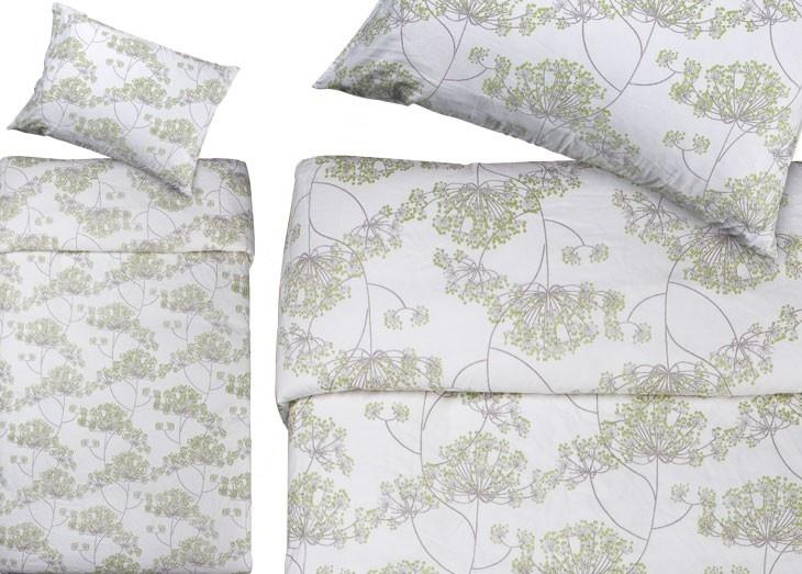 HAWTHORNE DUVET COVER - Duvet Covers - Bedding - Bed