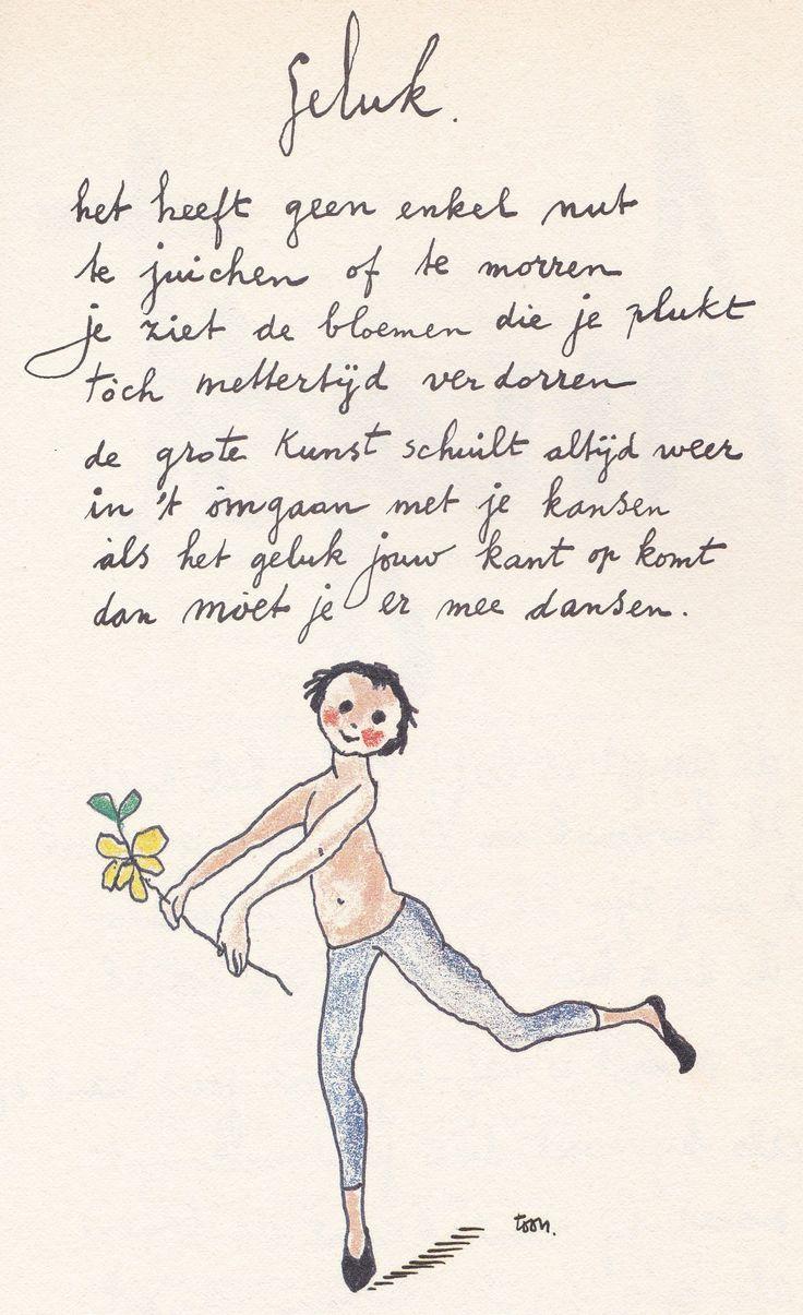 Citaten Winter Anak : Beste ideeën over dansen citaten op pinterest