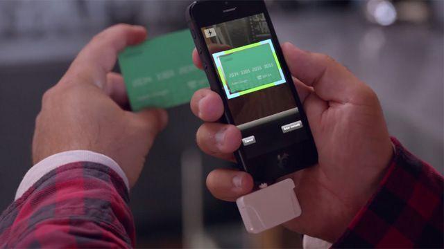 Coin, un nuevo dispositivo bluetooth que llega para reunir en una sola tarjeta, todas nuestras tarjetas débito, crédito, etc. de forma segura.