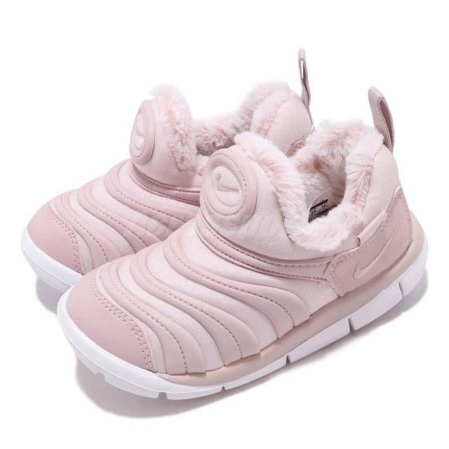 67a97176394d Nike Dynamo Free SE TD - Google Search