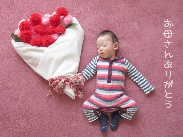 baby130512