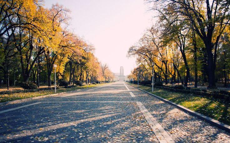http://www.travelhunch.com/2014/10/get-romania-10921/