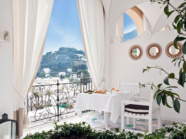 The Best Hotels in Italy: Florence, Portofino, Rome, Lake Como, & More - Condé Nast Traveler