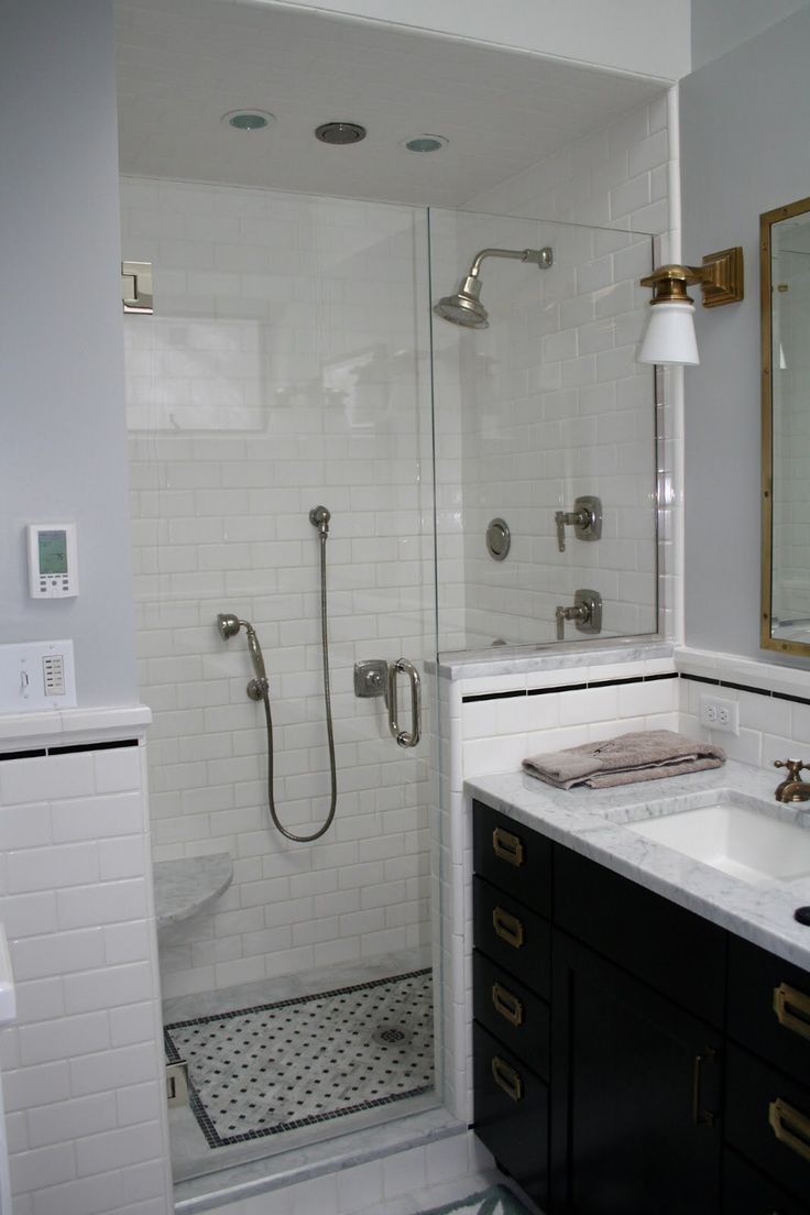 Image from http://fazook.com/wp-content/uploads/2014/09/accesories-decors-bathroom-white-subway-wall-ceramic-tiled-as-well-as-shower-panels-in-chrome-as-well-as-modern-white-bathroom-decoration-ideas-majestic-shower-floor-tile-for-modern-walk-in-sho.jpg.