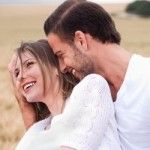 Anniversary Wishes for Wife: Happy Anniversary Messages for Her
