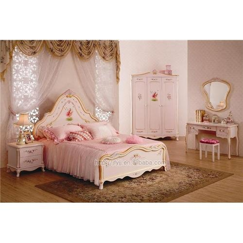 220 Best Images About French Provincial Bedroom On Pinterest Painted Cottag