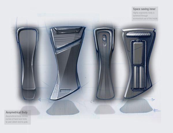 https://www.behance.net/gallery/6848113/Braun-Electric-Shaver?isa0=1