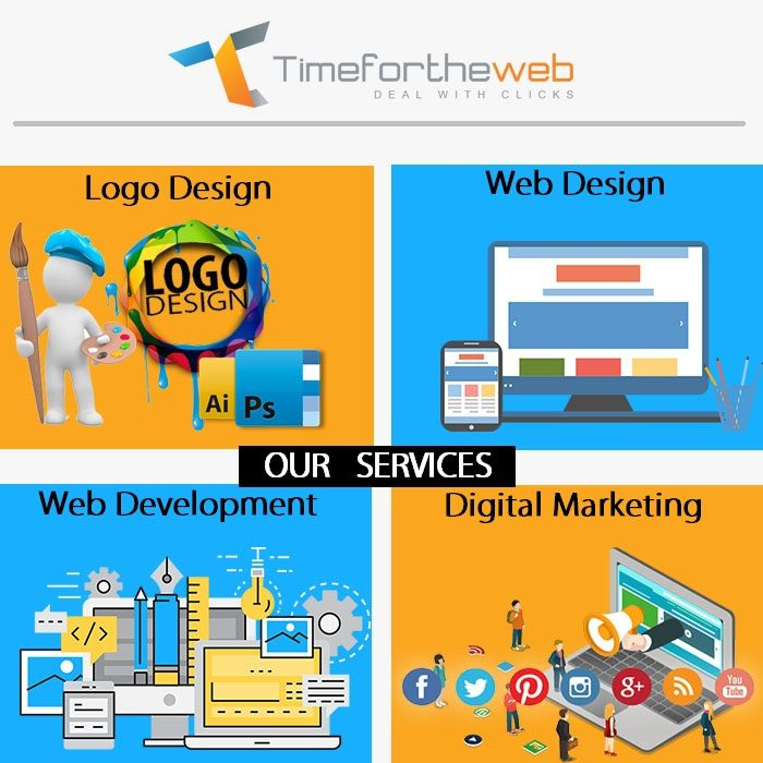 As a web development company we provide professional website designing and website development services (php, Mysql, MS SQL server, java Script, Oracle,  HTML/XML), Logo Designing and Digital marketing. Contact us if any services is needed.  #webdevelopment  #cmsdesign #webdesign