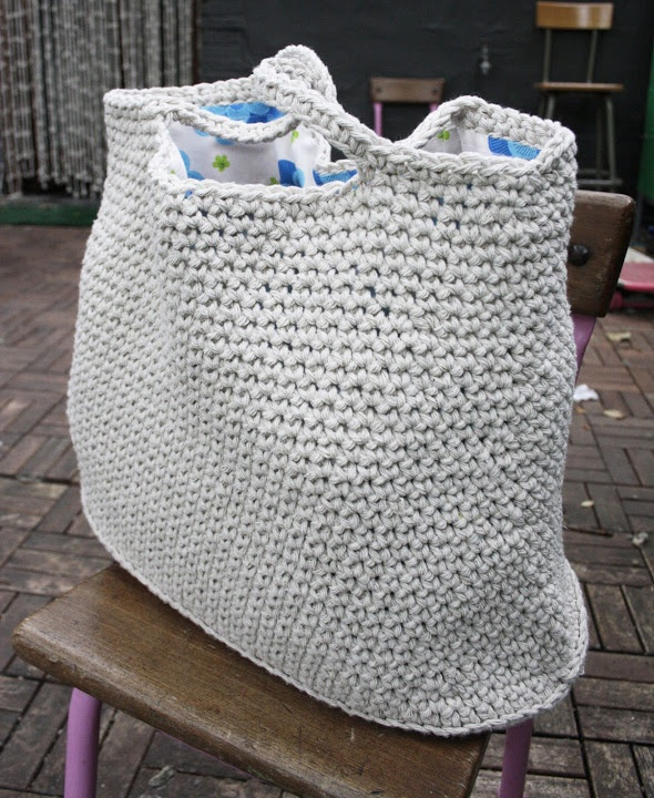 Bags Crochet Patterns Picasa : 17 Best images about nigar wol zeeman on Pinterest Wool ...