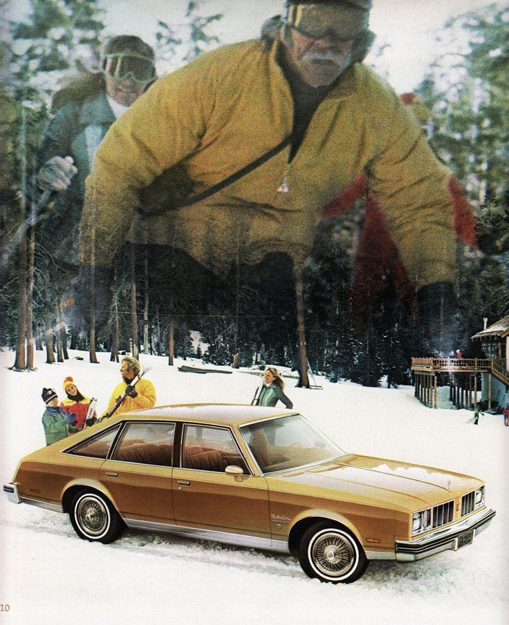 1978 oldsmobile cutlass salon brougham oldsmobile for 1978 oldsmobile cutlass salon brougham