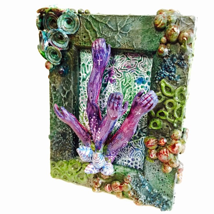 """imaginary plants-1"" 2015 10rc0"