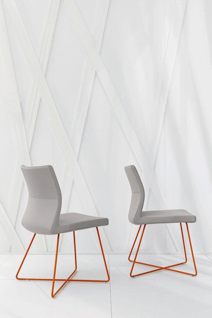 RAZOR X   Designer Stühle Von Bonaldo ✓ Alle Infos ✓ Hochauflösende Bilder  ✓ CADs ✓