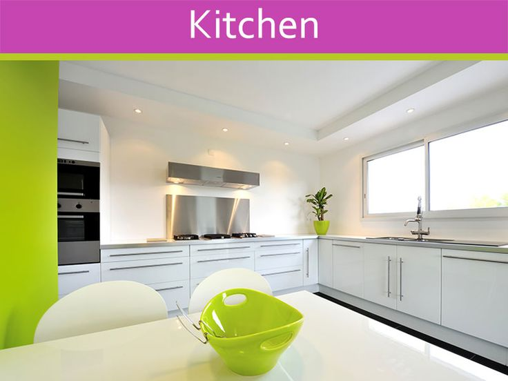 Best Kitchen Cabinet Makers – The Vital Part Of The Kitchen Of 640 x 480