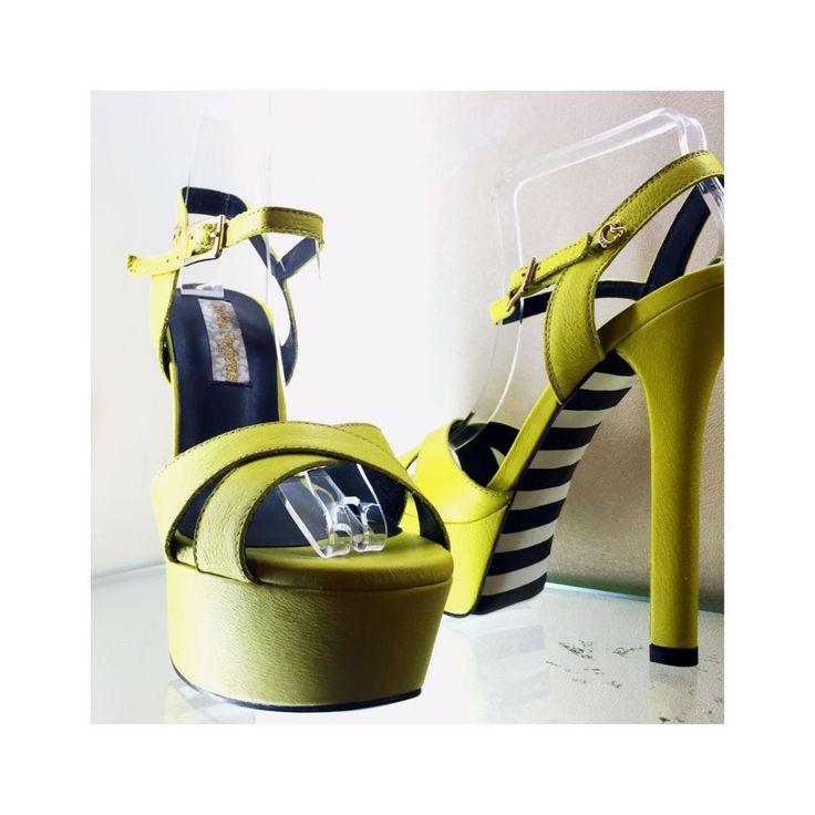 Bonita Sempre - Um portal sobre moda, comportamento e todas as coisas que nós, mulheres, tanto gostamos!