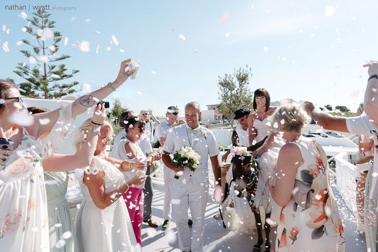 Live your myth in Greece! May you always remember these beautiful moments at Pyrgos Restaurant ! #pyrgosrestaurant #pyrgos #restaurant #santorini #thira #wedding #time #merry #people #beautiful #moments #honeymoon #couple #landscape #dance #greek #rhythm #instagram #instadaily #instapic #instacolor #instafollow #follow4follow #followback #follow #staytuned
