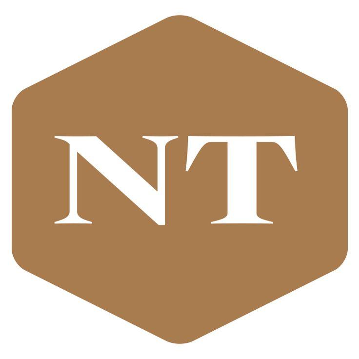 www.noitaska.com