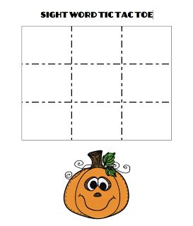 Best Tic Tac Toe Images On   Free Printable
