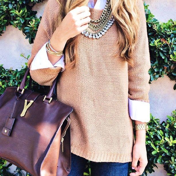 YSL bag | Fashion Love | Pinterest