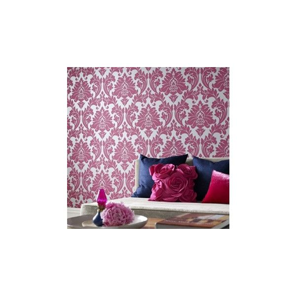 25+ Best Ideas About Pink And Grey Wallpaper On Pinterest